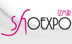 Shoexpo