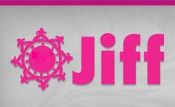 Jaipur International Film Festival (JIFF) ilikevents
