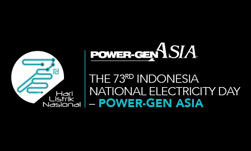 Asia Power Week ilikevents