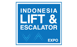 Indonesia LIFT & ESCALATOR ilikevents