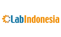 Lab Indonesia ilikevents