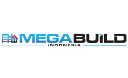 Megabuild Indonesia ilikevents