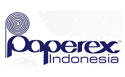 Paperex Indonesia ilikevents