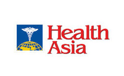 Health Asia ilikevents