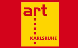 Art KARLSRUHE Fair ilikevents