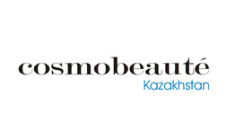 Kazakhstan International Beauty and Aesthetic Medicine Exhibition