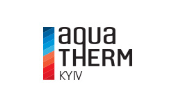 Aqua-Therm Kyiv ilikevents