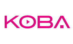 Korea Broadcast, Audio & Lighting Equipment Show (KOBA) ilikevents