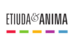 International Film Festival Etiuda&Anima ilikevents