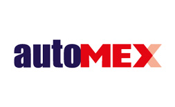 Image result for Automex – Showcasing the latest and greatest automation advancements in the manufacturing industry,