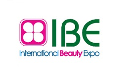 International Beauty Expo (IBE) ilikevents