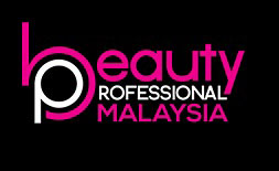 Beauty professional Exhibition