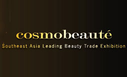 Cosmobeaute Exhibition ilikevents