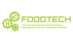 FoodTech ilikevents