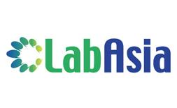 Lab Asia