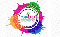 Malaysia Urban Retreat Festival (MURFEST)