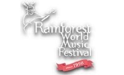 Rainforest World Music Festival 10 To 12 Jul 2020 Kuching