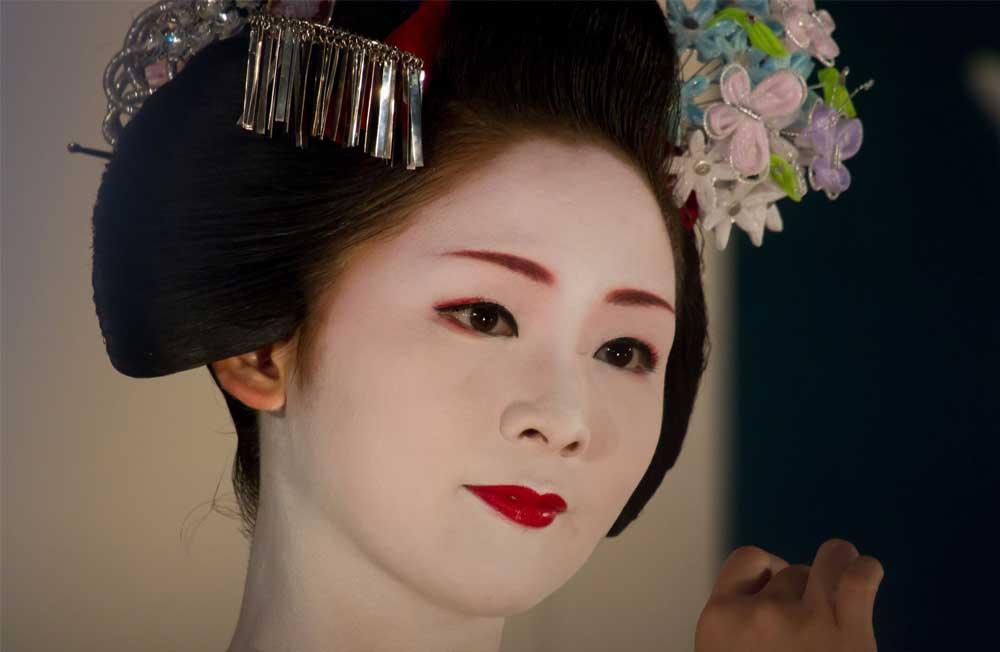 kyoto-gion-matsuri