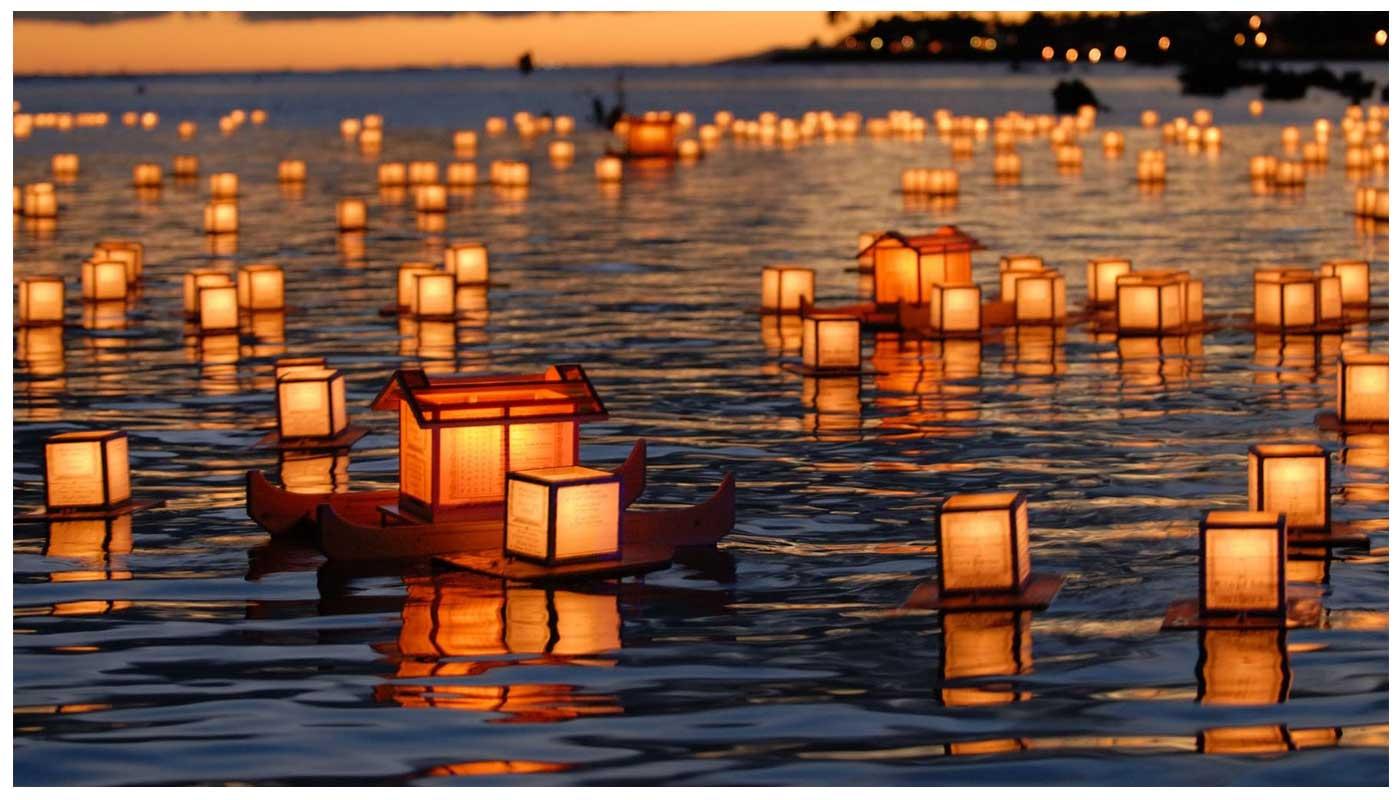 kyoto-obon-festival