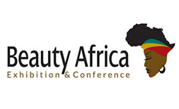Beauty Africa ilikevents