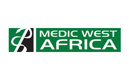Medic West Africa ilikevents