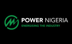 Power Nigeria logo ilikevents
