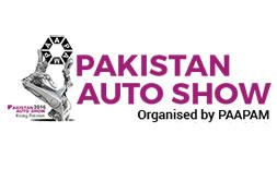 Pakistan Auto Show ilikevents