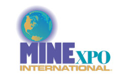 MINExpo International ilikevents