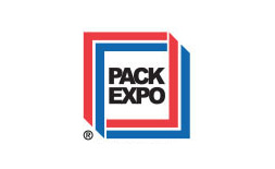 Pack Expo Las Vegas ilikevents