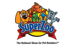 SuperZoo ilikevents