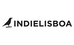 IndieLisboa Independent Film Festival ilikevents