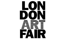 London Art Fair ilikevents