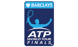 Barclays ATP World Tour Finals ilikevents