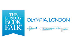 The London Book Fair ilikevents