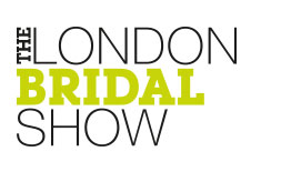 The London Bridal Show ilikevents