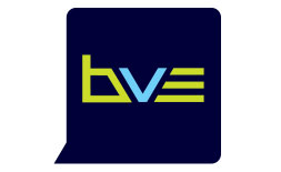 Broadcast Video Expo (BVE) ilikevents