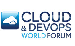 Cloud and DevOps World Forum  ilikevents