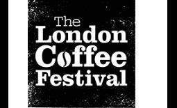 London Coffee Festival ilikevents