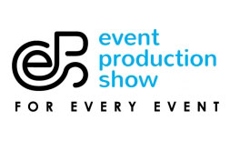 Event Production Show ilikevents
