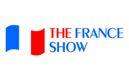 The France Show  ilikevents