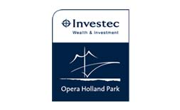 Guide to Opera Holland Park ilikevents