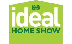 Ideal Home Show ilikevents