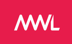 Marketing Week Live (MWL) ilikevents