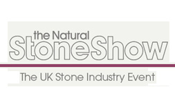 Natural Stone Show ilikevents