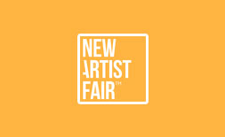 New Artist Fair ilikevents