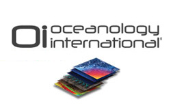Oceanology International (OI)  ilikevents