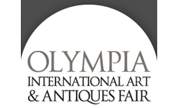 Olympia International Art & Antiques Fair