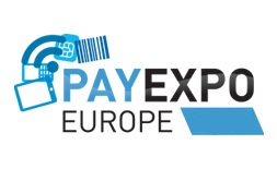 PayExpo Europe ilikevents