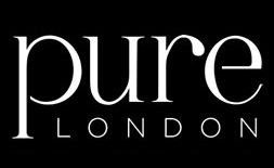 Pure London ilikevents