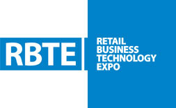 Retail Business Technology Expo ilikevents